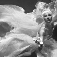 underwater-photography-emanuela-de-paula-10