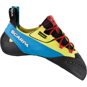Photo of Scarpa Chimera Climbing Shoe