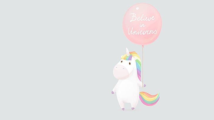 Cute Unicorn Wallpaper For Laptop Hd Tokojualmainan Unicorn Wallpaper Unicorn Emoji Wallpapers Hd Cute Wallpapers