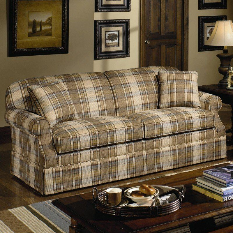 100 Amazing Country Cottage Sofas Couch For Sale Ideas On Foter Cottage Sofa Stickley Sofa Cottage Sofa Couch