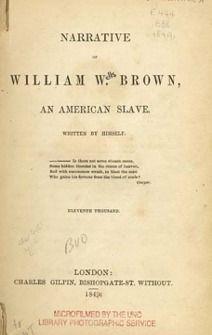 Essay on african american literature math homework assignment