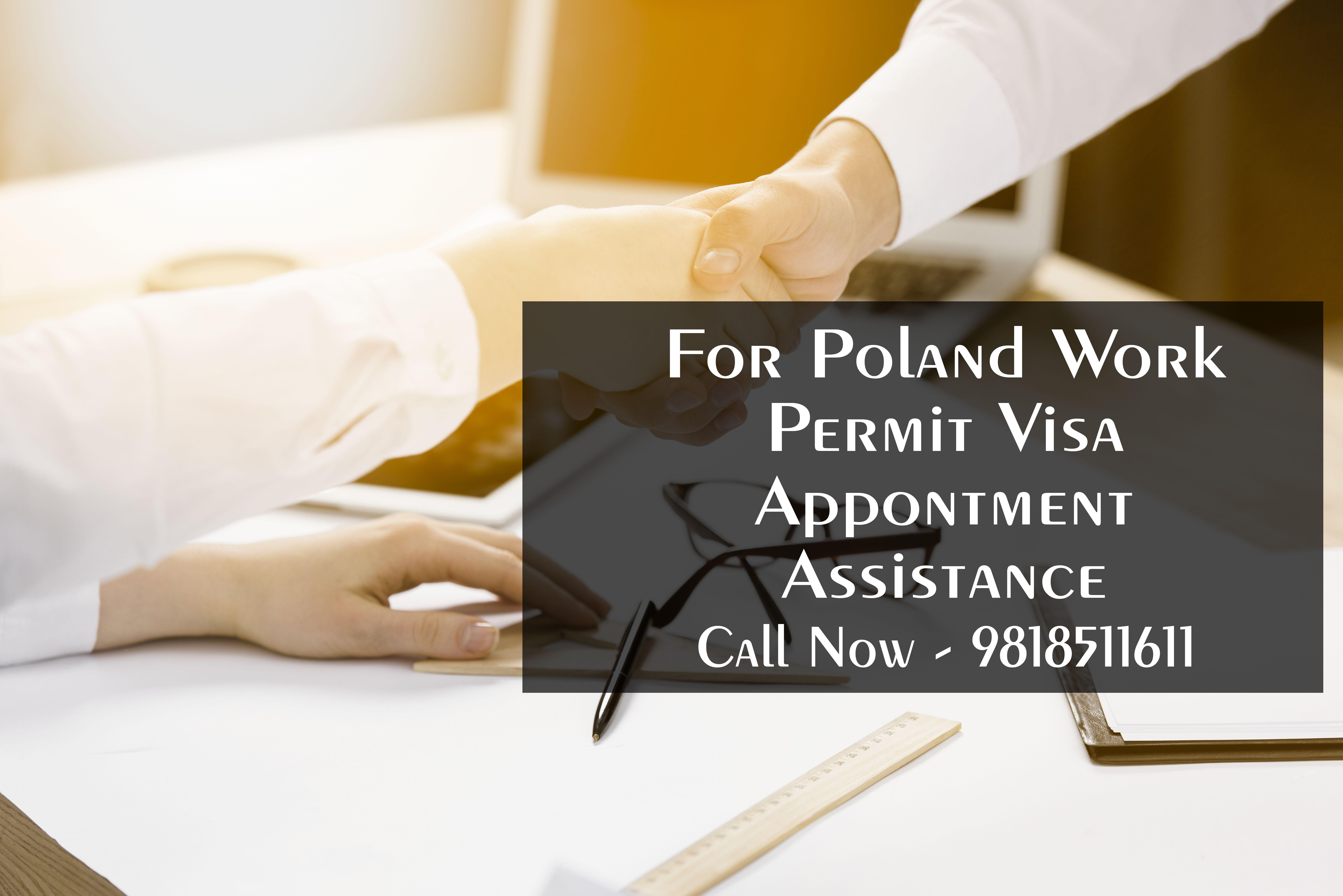 Pin by Diplomat Visa Facilitation Services on visa posts