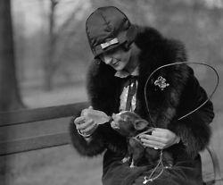 la garconne 1920s - Google-Suche