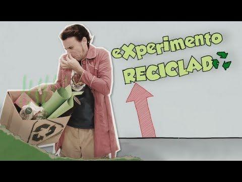 Experimentos al ataque! Episodio #05 Parte 1 En este episodio:  (1) Cómo hacer un material solido - líquido al mismo tiempo  (2) prueba lo asombroso que es el principio de sustentación...