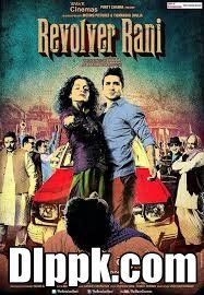 Pin By Paragon Online Mall On Indian Movies Movies Online Hindi
