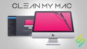 cleanmymac x free download full version