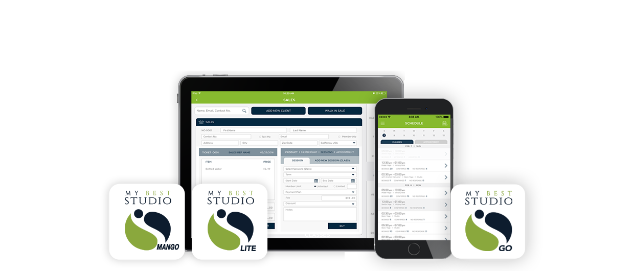 My Best Studio Software Provide You With All The Features And Tools That Grow Your Yoga Studio Fitness Stud Yoga Studio Software Pilates Studio Fitness Studio