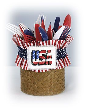 4th of July crafting - Google Search