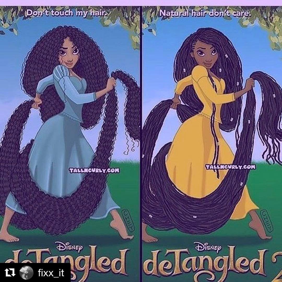 Kenzie's Stuff image by Korene Smith Black girl cartoon