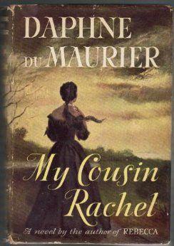 daphne du maurier the lover