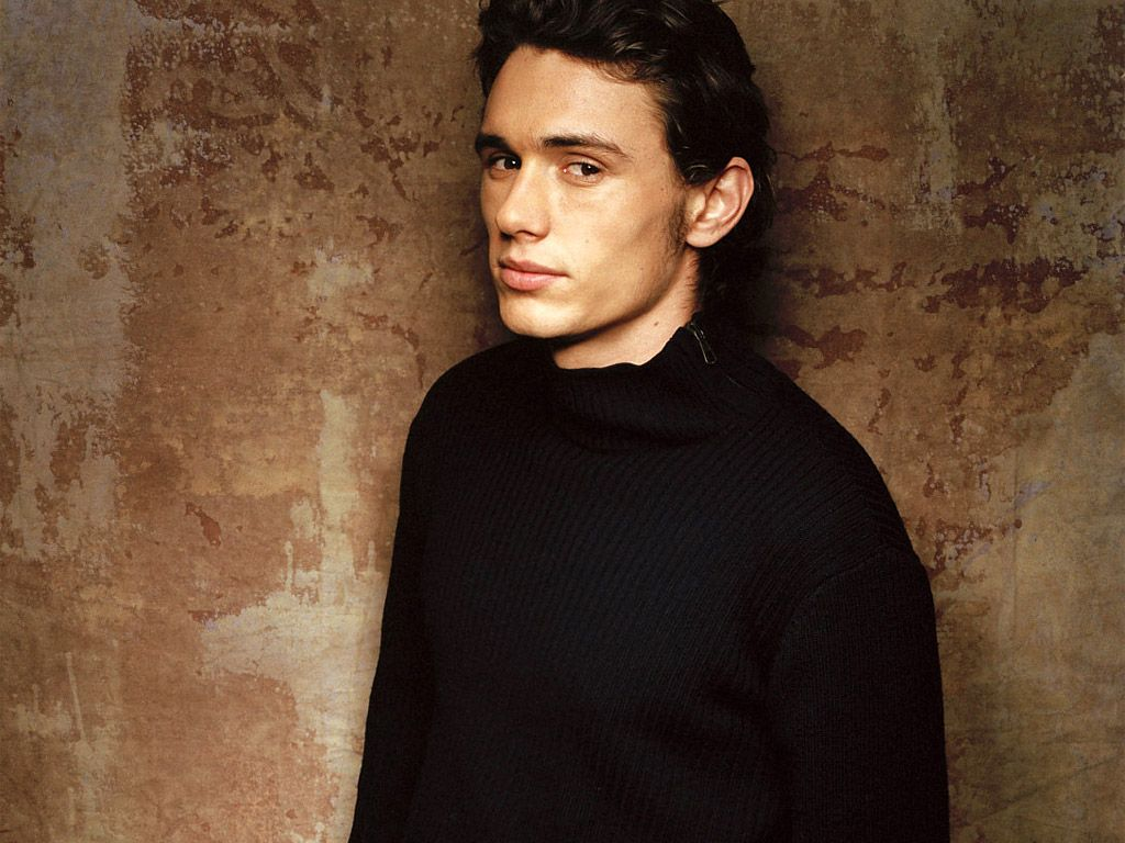 James Franco Wallpaper Tumblr