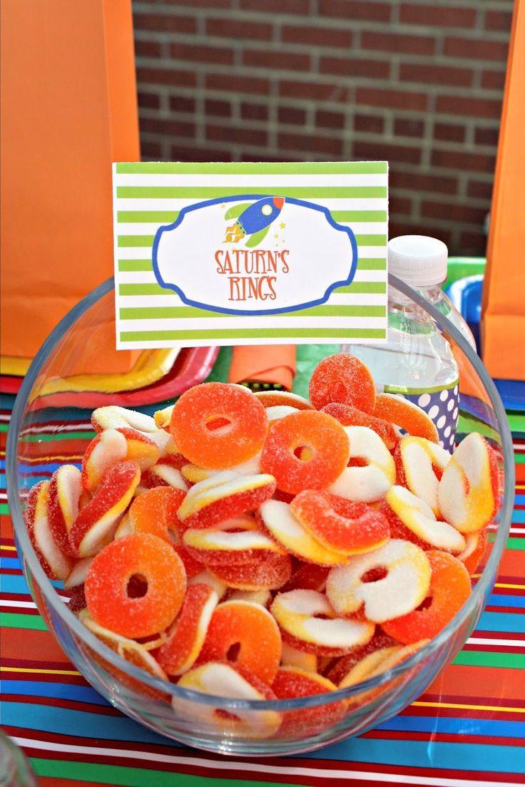 A Birthday Party! (mit Bildern) Kindergeburtstag