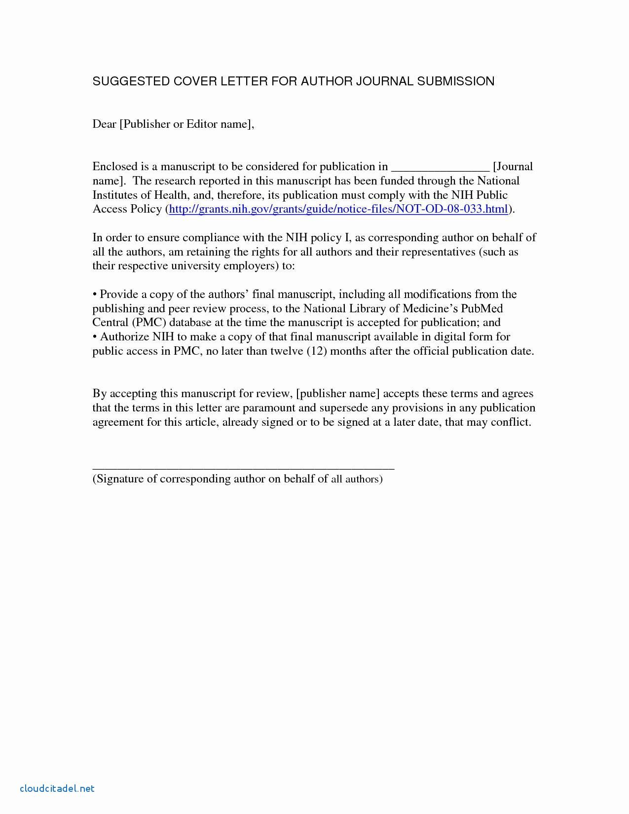 Cover Letter Template Uk No Experience Cover letter for