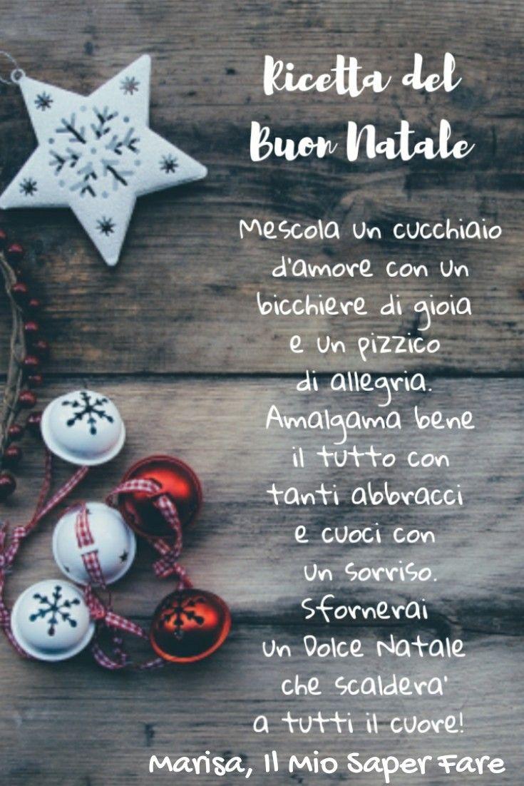 Frasi Natale Amica.Auguri Di Buon Natale Il Mio Saper Fare Natale E Buon Natale