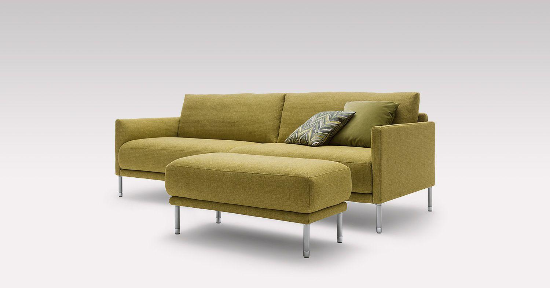 Produkte Furniture Sofa Home
