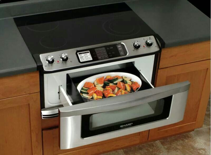 microwave drawer black kitchen faucets