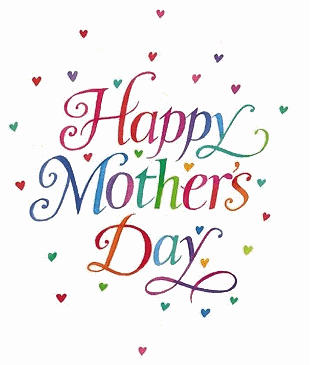 Love You Mom Happy Mother Day Quotes Happy Mother S Day Gif Mothers Day Quotes