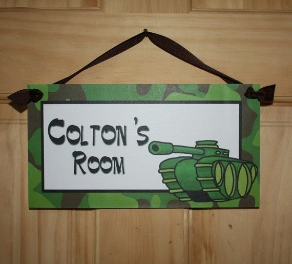 Pin By Cinde Sellers On Kids Rooms Bedroom Door Signs Door Signs Bedroom Doors