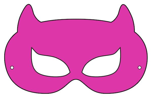 Super Hero Super Hero Mask  Super Heros    Halloween