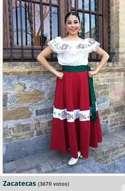 Vestidos de graduacion en zacatecas