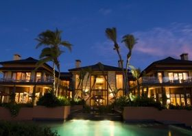 Hilton Worldwide to Launch Luxury Brand in South Africa