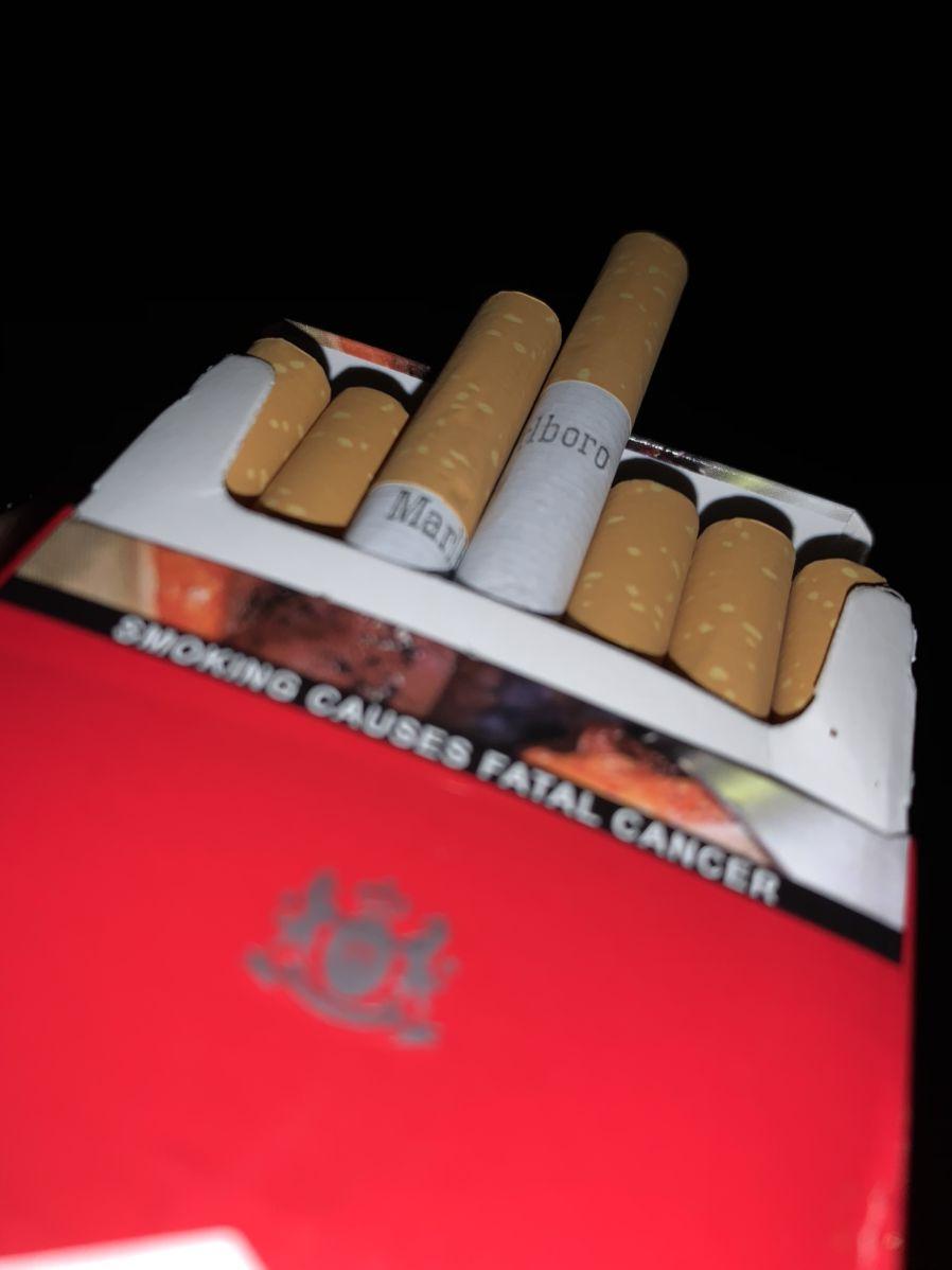 Pin On Smoking Cigarettes