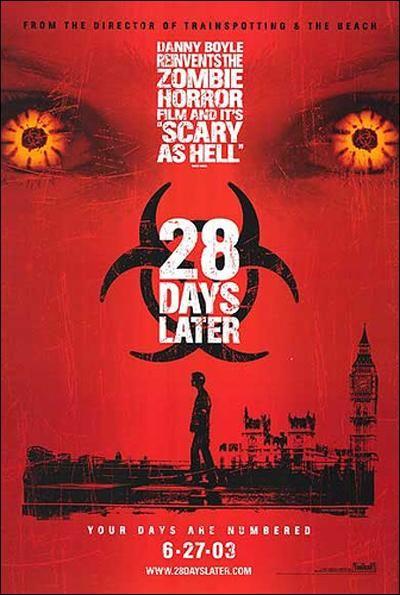 Ver Peliculas De Terror En Linea Gratis Peliculas De Accion Online Horror Movie Posters Best Horror Movies Scary Movies