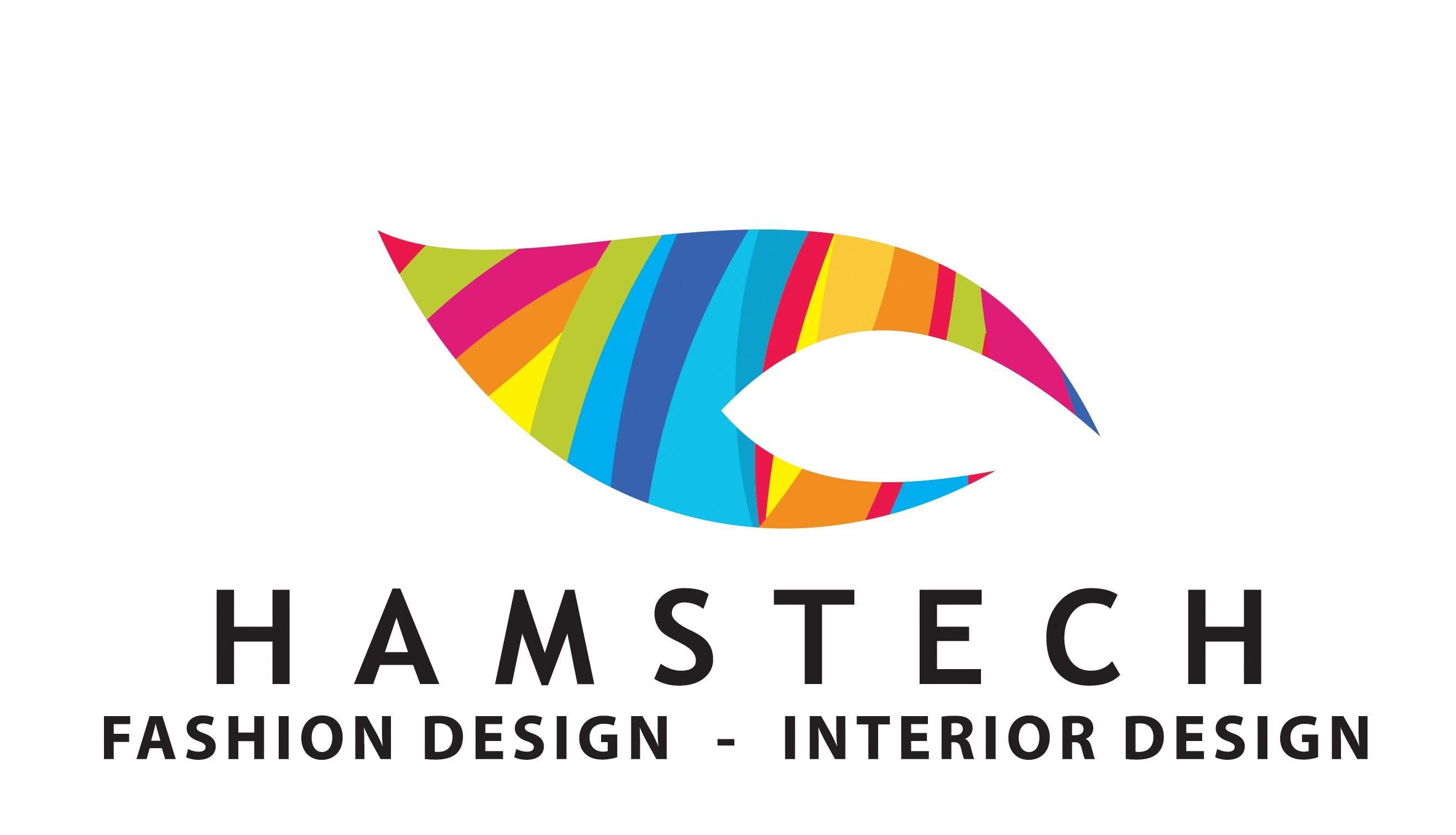 Fashion And You Hamstech College Design Design Cool Style