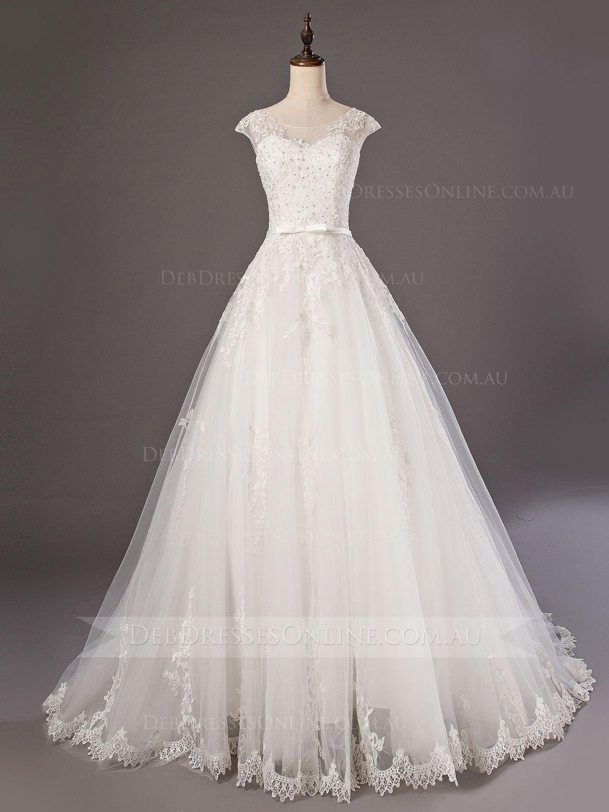 Debdressesaustralia chicdebdress plussizedebdress debutantegown