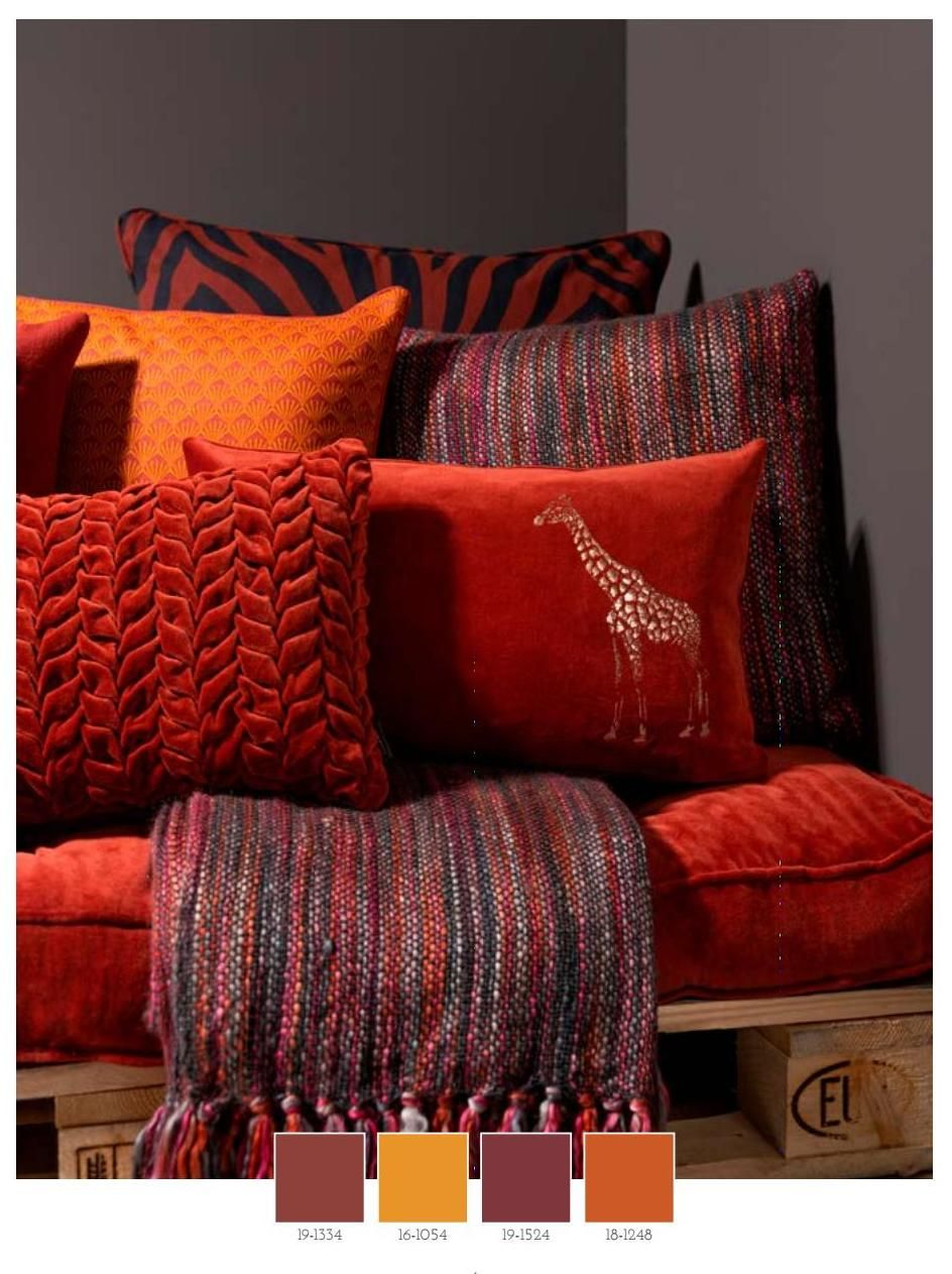 19+ Fall decor trends 2020 info