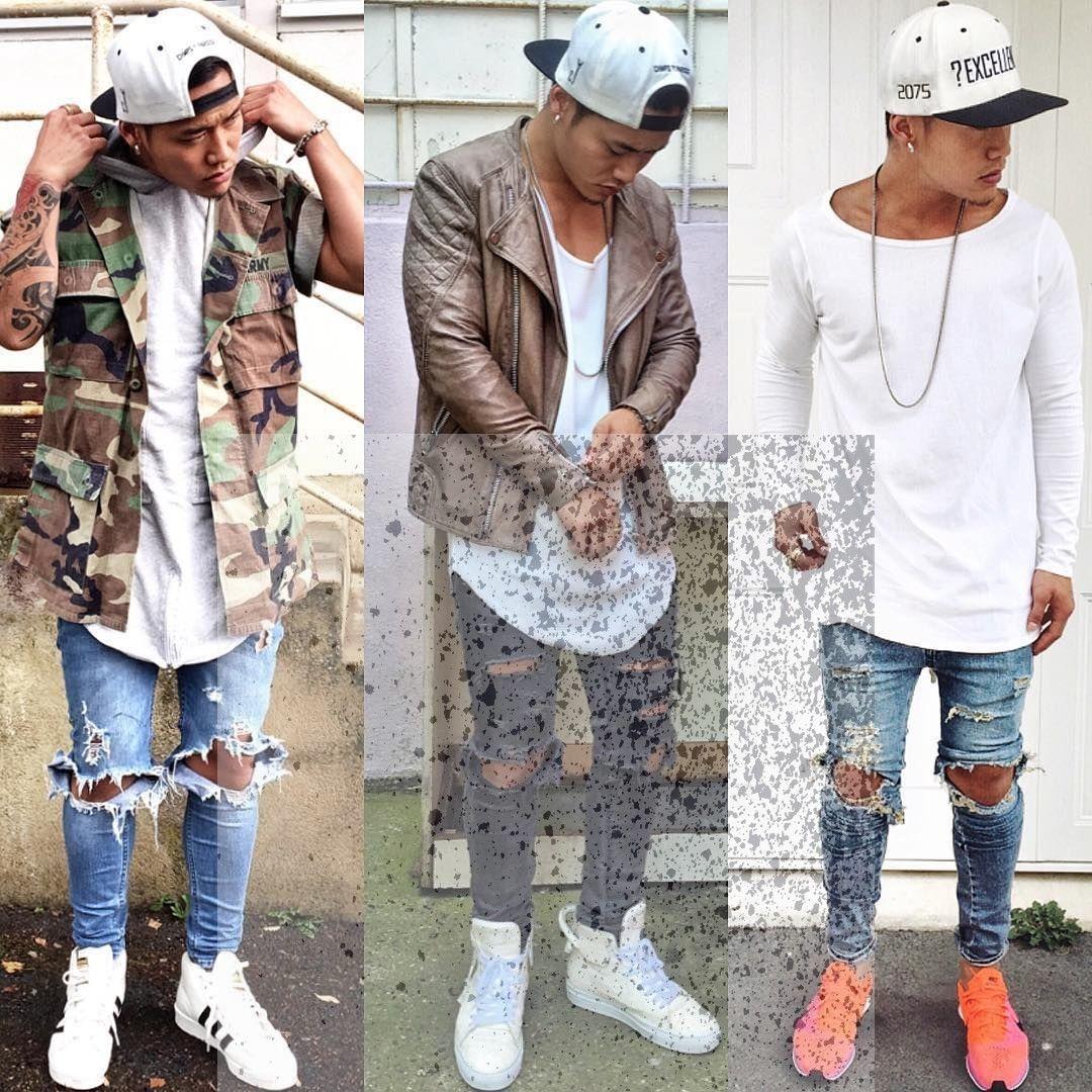 cfa4b362286f1 8 Top Tips and Tricks  Urban Fashion Summer Hip Hop urban cloth women.Urban  Fashion Winter Bomber Jackets urban fashion summer hip hop.