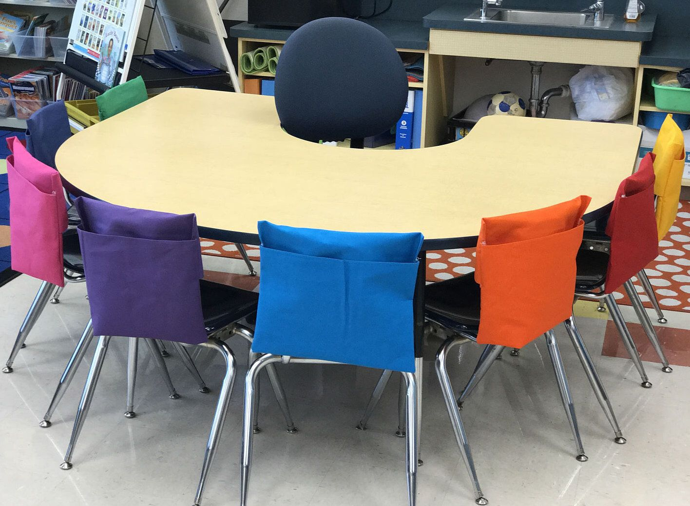 Your Chair Cover Factory