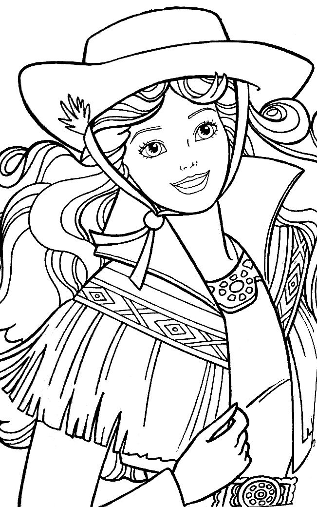 Pin by Alisa in Wonderland on Coloring pages (With images