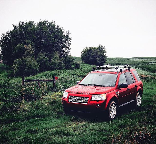 Pin By Teboho Masemola On Landrover Land Rover Land Rover Freelander Freelander 2