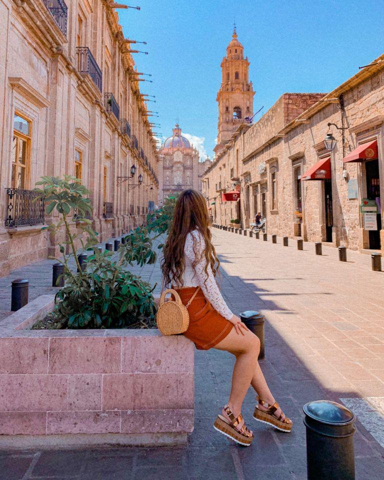 Como Tomar Fotos Profesionales Con El Celular Beautiful Wanders Fotografía Tumblr Fotografia Poses Fotos De Cancun