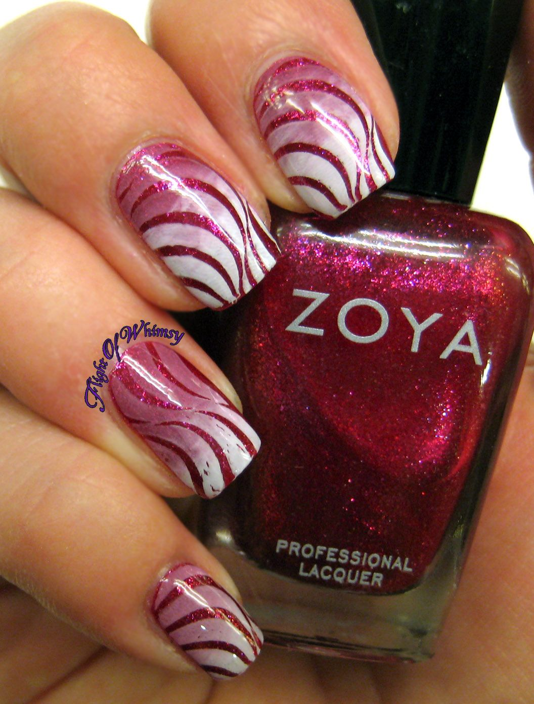 Pink Swirl u FAIL  Nails  Pinterest  Nails Nail Art and Nail designs
