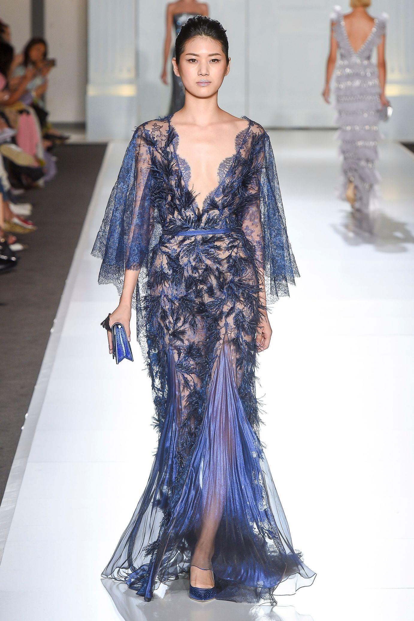 b119a03a418f Ralph   Russo Haute Couture FALL WINTER 2017-2018