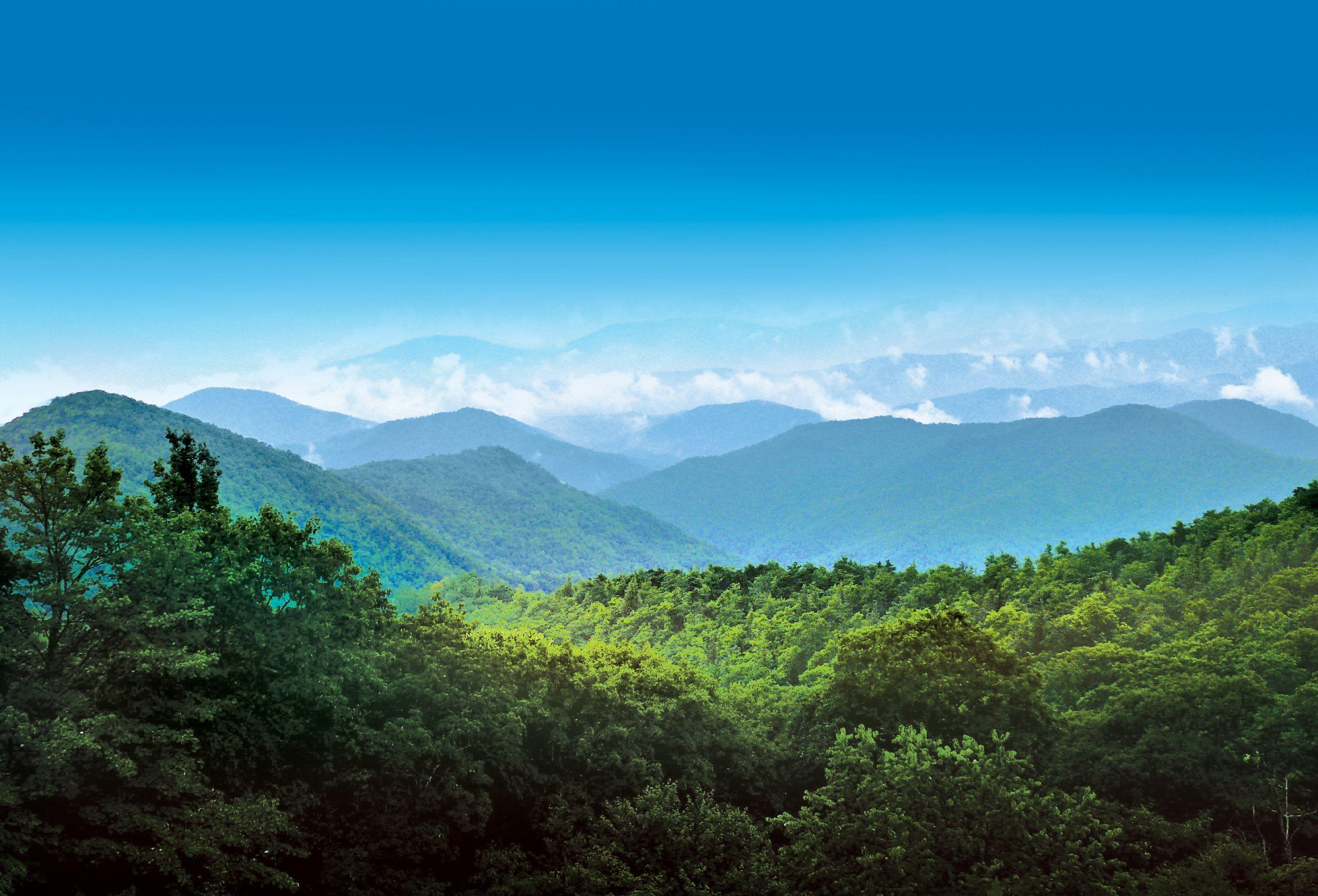 ridge mountains pinterest - photo #47