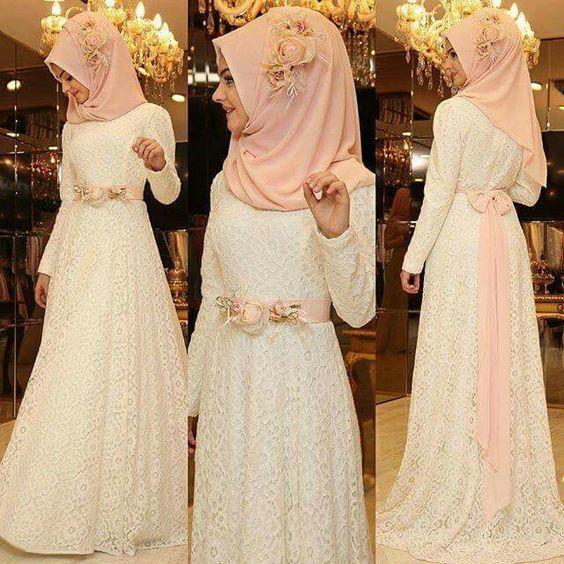 En Guzel Nisan Elbiseleri Ve Yeni Tesettur Nisanlik Modelleri Yazilarimiz Da Sizler Icin Bir Cok Oneriler Sunduk Bu Yazil Musluman Elbisesi Elbise Islami Moda