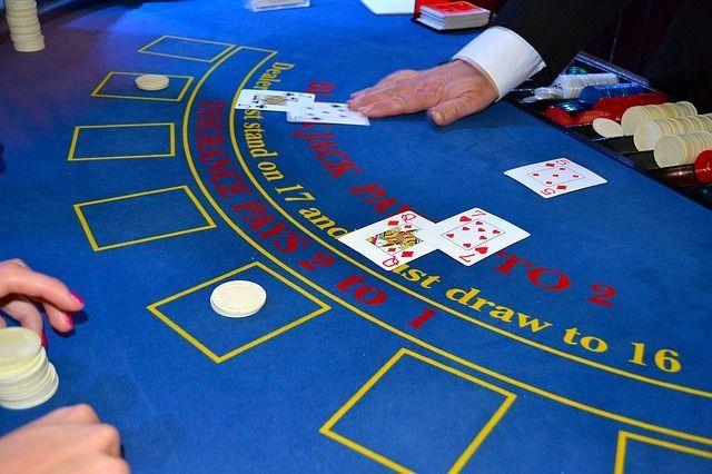 American poker novomatic