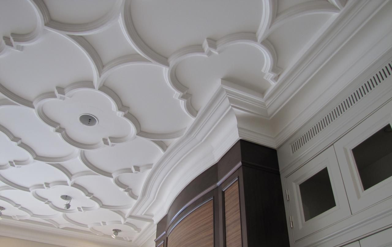 Gallery Empire Plaster Moulding Ceiling Ceiling Design Plaster Molds