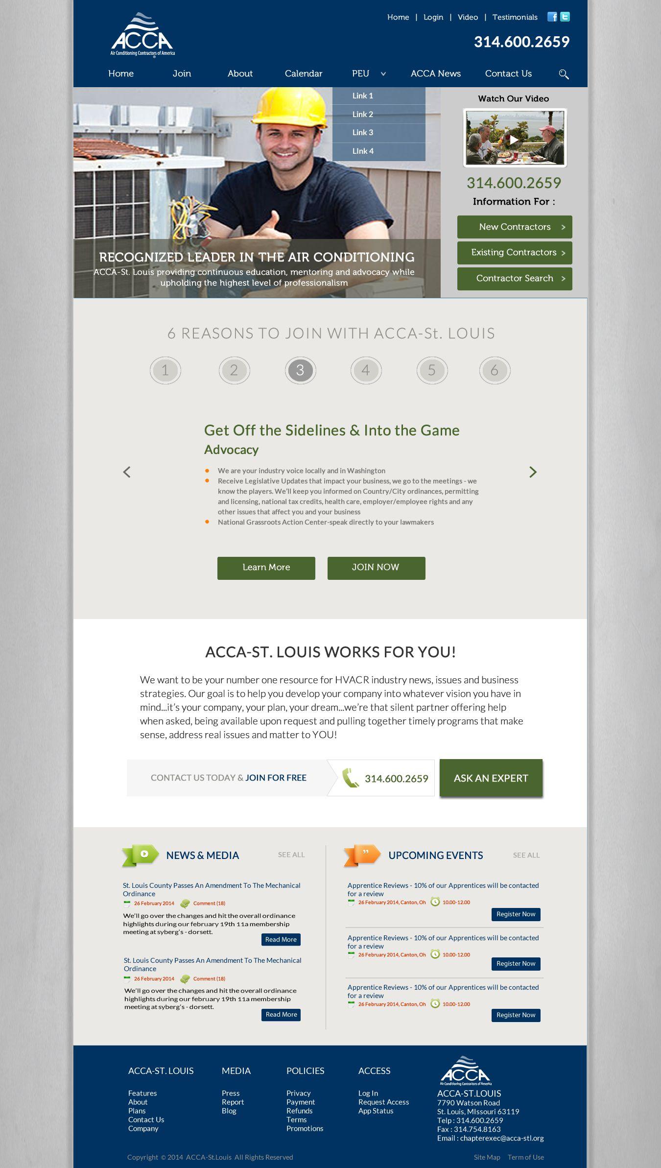 Website Design By Sastra Art 64 99designs Website Design Create Website Page Design
