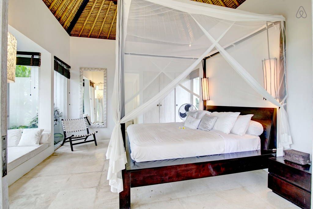 Summer Moon Villa, Ubud, Bali   Tropical Homes   Pinterest   Ubud ...