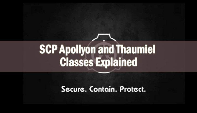 We Are All Familiar With The Main Three Scp Classifications However There Is Little Information On The Scp Apollyon Class And I 39 M He Scp Class Creepypasta The world is already over. three scp classifications however