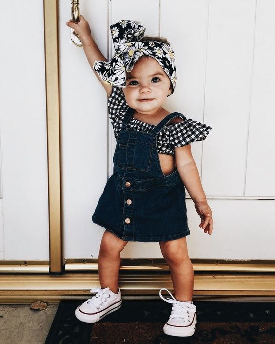 Pinterest Lottie264 Https Presentbaby Com Kids Outfits Fashion Baby Girl Clothes