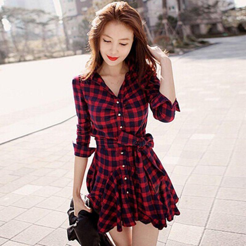 Cheap Dress Barn Plus Size Dresses Buy Quality Dress A Dress