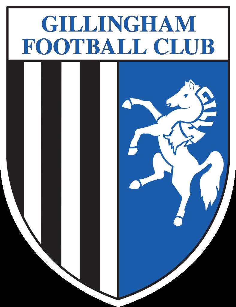 Gillingham FC | Equipos de la League 1 Inglesa | English