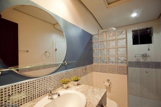 Modelos-espelhos-banheiros-lavabos