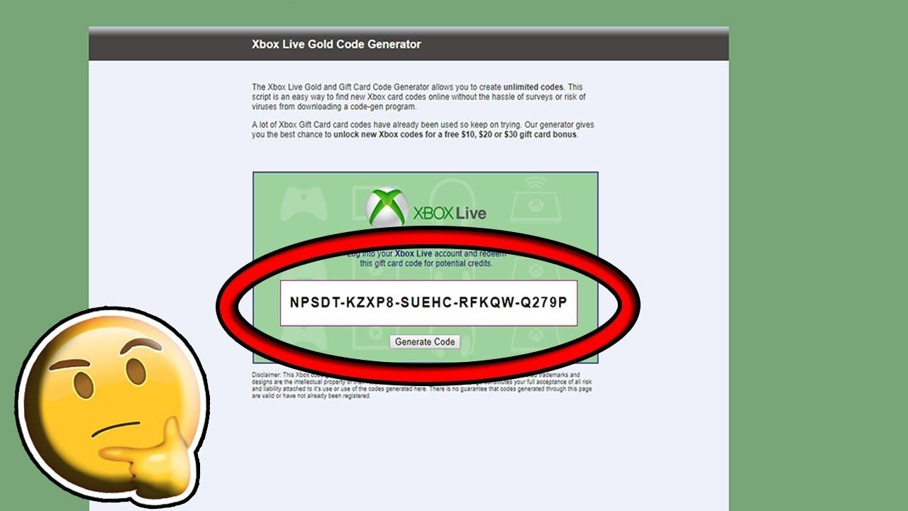 Pin By Williamszac On Possible Gift Card Generator Get - roblox gift card codes unused 2017 june