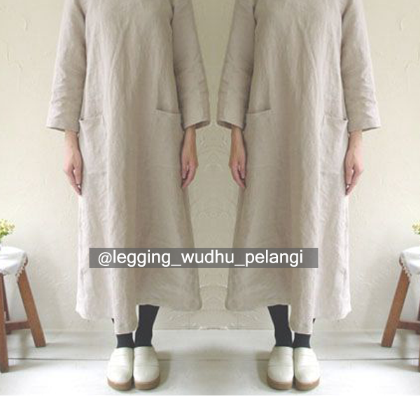 Grosir Baju Muslim Murah Baju Hijabers Online Shop Toko Baju Hijab